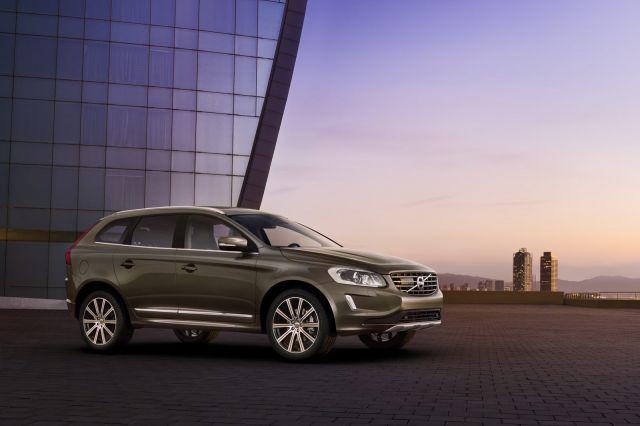 alb_53_02_2014-Volvo-S60-V60-XC60-18%5B2%5D.jpg